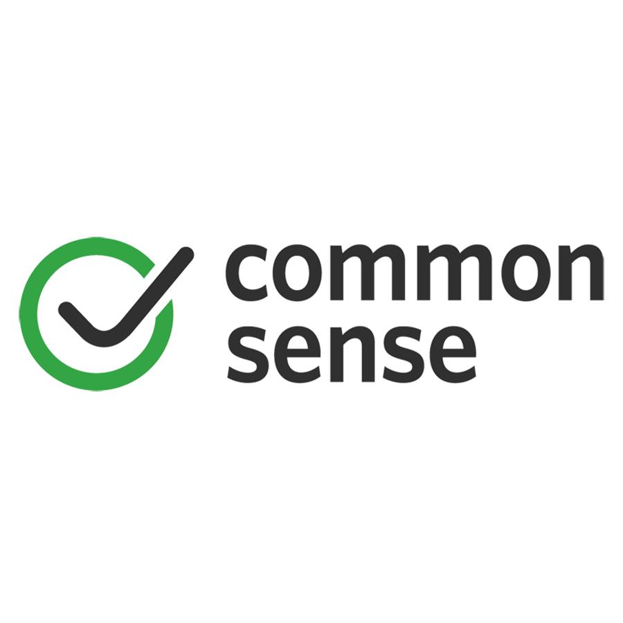 Common sense funny pictures Digital Glossary Common Sense Education